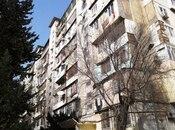 5 otaqlı köhnə tikili - Azadlıq Prospekti m. - 120 m²