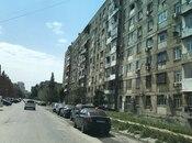 4 otaqlı köhnə tikili - Əhmədli q. - 88 m²