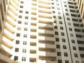 3-комн. новостройка - пос. Ени Ясамал - 135 м²