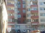 3-комн. новостройка - м. Иншаатчылар - 105 м²