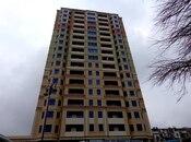 4-комн. новостройка - м. Иншаатчылар - 210 м²