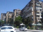 3-комн. вторичка - Бинагадинский р. - 85 м²