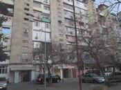 2-комн. вторичка - м. Проспект Азадлыг - 62 м²