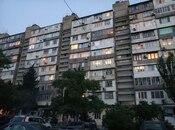 2-комн. вторичка - м. Гянджлик - 78 м²