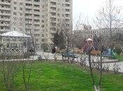4-комн. новостройка - Наримановский  р. - 156 м²