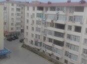 2-комн. новостройка - пос. Масазыр - 56 м²
