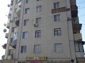 1-комн. новостройка - Баку - 38 м²