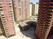 3-комн. новостройка - Ясамальский р. - 116 м²