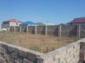 Torpaq - Yeni Suraxanı q. - 3 sot