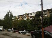 3 otaqlı köhnə tikili - Badamdar q. - 90 m²