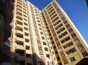 2 otaqlı yeni tikili - Yeni Yasamal q. - 87 m²
