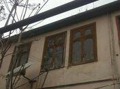 3-комн. вторичка - пос. Карачухур - 47 м²