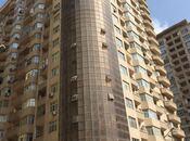 3 otaqlı yeni tikili - 20 Yanvar m. - 140 m²