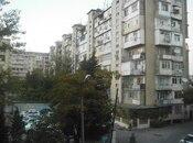 4-комн. вторичка - Наримановский  р. - 15 м²