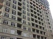 1-комн. новостройка - м. Эльмляр Академиясы - 101 м²