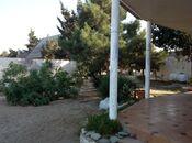 Bağ - Şüvəlan q. - 125 m² (3)