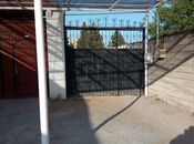 Bağ - Şüvəlan q. - 125 m² (17)
