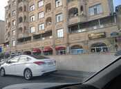 1-комн. новостройка - м. Гянджлик - 40 м²