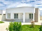 Bağ - Mərdəkan q. - 120 m²