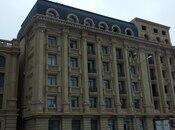 5-комн. новостройка - пос. Баилова - 230 м²