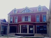 20 otaqlı ev / villa - Buzovna q. - 1600 m²