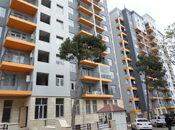 2 otaqlı yeni tikili - Yeni Yasamal q. - 53 m²