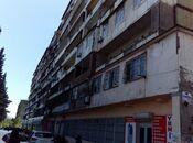 5 otaqlı köhnə tikili - 20 Yanvar m. - 120 m²