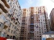 2-комн. новостройка - пос. Ени Ясамал - 65 м²
