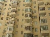 4-комн. новостройка - м. Проспект Азадлыг - 144 м²