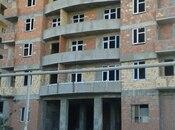 2-комн. новостройка - пос. Карачухур - 81.9 м²