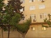 4 otaqlı köhnə tikili - Bakıxanov q. - 100 m²