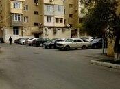 1-комн. вторичка - м. Ази Асланова - 35 м²