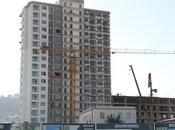 1-комн. новостройка - пос. Баилова - 71 м²