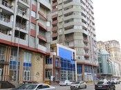 6 otaqlı yeni tikili - Nəriman Nərimanov m. - 380 m²