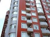 3 otaqlı yeni tikili - İnşaatçılar m. - 135 m²