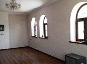 Bağ - Bilgəh q. - 180 m² (5)