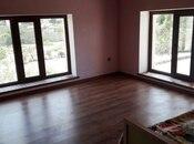 Bağ - Bilgəh q. - 180 m² (12)