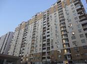 4 otaqlı yeni tikili - Həzi Aslanov m. - 160 m²