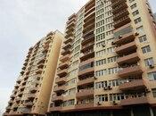 4-комн. новостройка - м. Шах Исмаил Хатаи - 154 м²