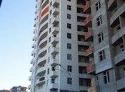 3-комн. новостройка - пос. Карачухур - 105 м²
