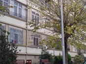 1-комн. вторичка - Бинагадинский р. - 50 м²
