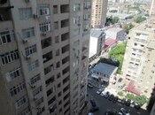 1-комн. новостройка - м. Проспект Азадлыг - 42 м²