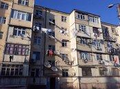 2-комн. вторичка - пос. Бадамдар - 52 м²