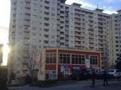 2-комн. новостройка - м. Ахмедлы - 68 м²