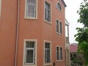 10 otaqlı ev / villa - Badamdar q. - 450 m²