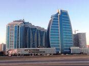 5-комн. новостройка - м. Шах Исмаил Хатаи - 230 м²