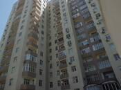 2 otaqlı yeni tikili - Nəsimi r. - 100 m²