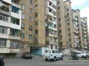 5 otaqlı köhnə tikili - Azadlıq Prospekti m. - 118 m²