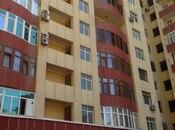 2 otaqlı yeni tikili - Biləcəri q. - 52 m²