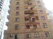 4 otaqlı yeni tikili - İnşaatçılar m. - 150 m²